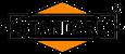 Standard Logo - Copy